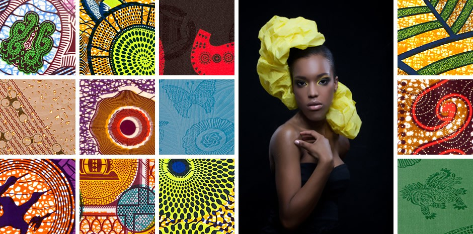 African Queen 2