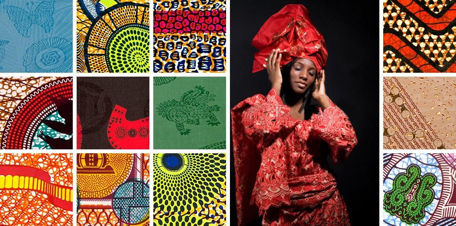 African Queen 4