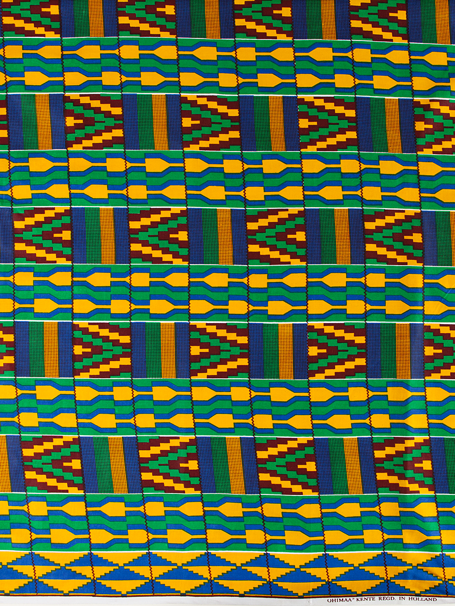Adire african textiles gallery Adire African Textiles - Home Facebook